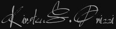 Signature: Luxusimmobilienmaklerin Kirsten S. Prizzi Florida