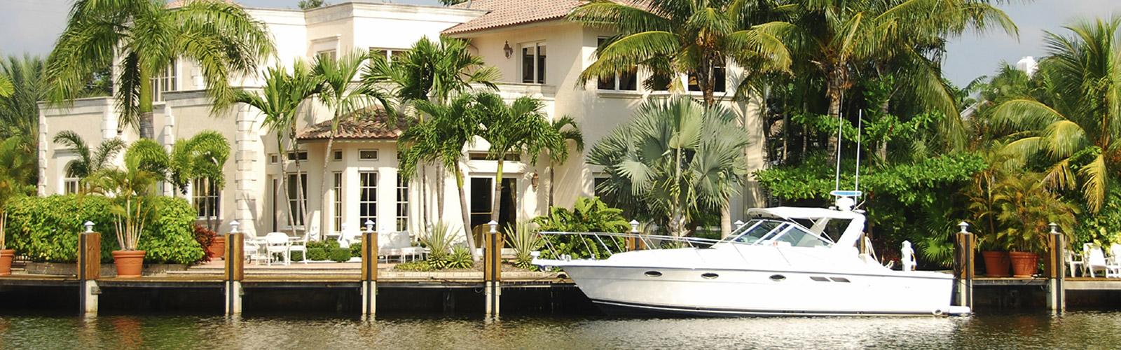 Haus kaufen Florida – Immobilien Naples Bonita Springs
