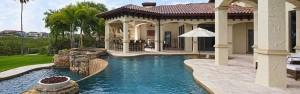 Immobilien Floida, USA Haus kaufen Naples, Bonita Springs, Estero, Marco Island,