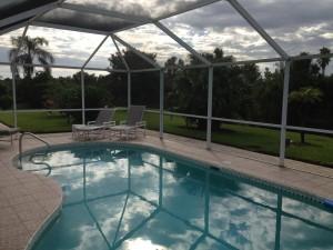 Immobilien Bonita Springs