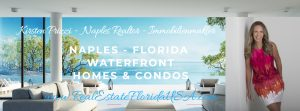 Luxusmakler Naples - Luxusimmobilien Naples Florida - Immobilien Florida USA