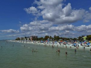 Hotel kaufen Florida - Bed & Breakfast Florida kaufen