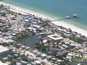 Hotel kaufen Florida - Bed & Breakfast kaufen Florida
