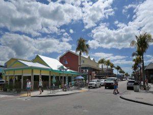 Hotel kaufen Florida - Bed and Breakfast kaufen Florida