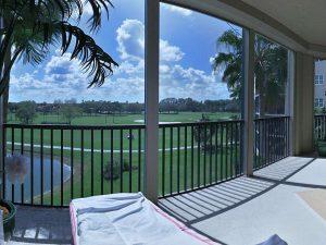 Wohnung kaufen Florida - Haus kaufen Florida - Immobilien Florida