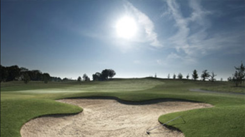 Golfimmobilien, Haeuser am Golfplatz, Golfvilla kaufen: Posh International Properties, Deutscher Internationaler Luxusmakler Naples Florida, Luxusimmobilien Florida, Naples, Marco Island, Bonita Beach, Bonita Springs, Estero, Fort Myers, Fort Myers Beach, Cape Coral & Sanibel USA, Naples, Deutscher Makler Naples, Internationaler Luxusimmobilienmakler Naples Florida, Villenmakler Naples Florida, Immobilienmakler Naples Florida, Immobilien Florida, Immobilien Naples, Hauskauf, Immobilienkauf Naples - Kirsten Prizzi, Posh International Properties, Luxusmakler Naples, Luuxsimmobillien, Luxushaeuser, Luxusvillen, Luxusmakler-Agentur, Immobilienagentur, Immobilienbuero, Immobilienberater, Immobilienexperten, International Makler Florida, Exklusive Immobilienangebote in Naples Florida kaufen und verkaufen, Strandhaus, Strandwohnungen, Ferienwohnungen, Exklusive Luxushäuser, Luxuriöse Villa zum Verkauf am Kanal, Haeuser und Villen kaufen am Wasser, Kanal, Fluss, am Meer oder direkt am Strand Florida, Villenmakler Naples, Bonita Beach, Bonita Springs, Posh International Properties, Internationaler Makler Florida, Deutscher Luxusmakler Naples
