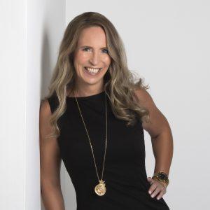 Immobilien Naples - Kirsten Prizzi - Floridas schnelle Immobilien-Suchmaschine