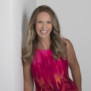 Kirsten Prizzi, Makler Naples, Hausmakler, Immobilienmakler, Luxusmakler, Villenmakler Naples Florida USA - Immobilien Florida