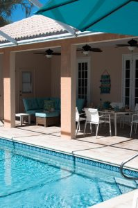 Ferienhaus Bonita Springs kaufen