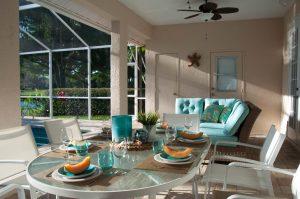 Golf Villa Bonita Springs kaufen - Immobilien Bonita Springs