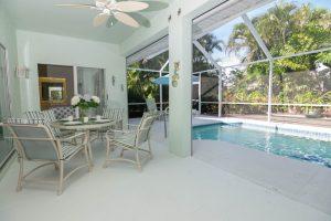 Ferienhaus kaufen Bonita Springs - Ferienimmobilien Florida kaufen