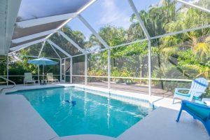 Ferienhaus kaufen Florida, Bonita Springs