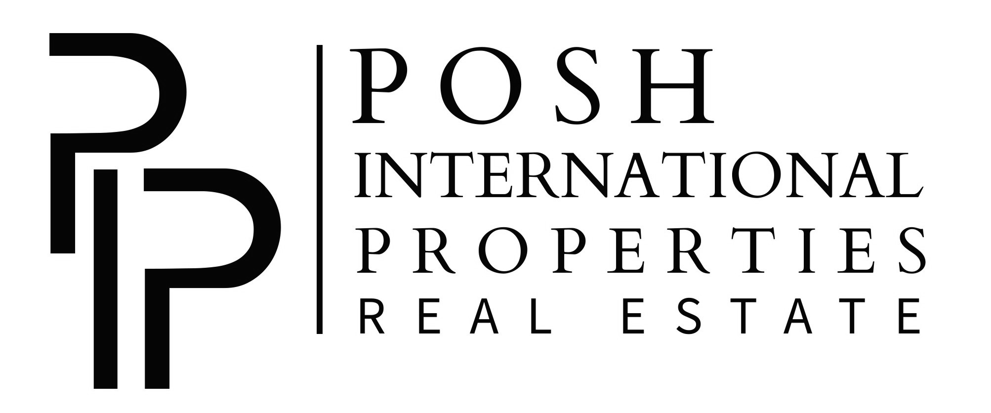 Posh International Properties - Immobilien Florida, Naples, Bonita Springs, Bonita Beach, Estero, Marco Island, Fort Myers Beach, Cape Coral, Fort Myers, Sanibel Island, Deutscher Immobilienmakler Florida, Makler, Hausmakler, Luxusmakler, Wohnungsmakler, Villenmakler, Luxusimmobilienmakler - Immobilien Florida USA